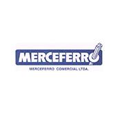 marceferro