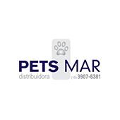 pets-mar
