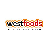 westfoods
