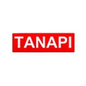 tanapi